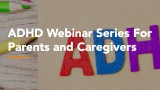 Practical Self-Regulation Tools for Children with ADHD