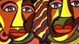Solidarity in Mental Health: Black Familiz - Beyond Resilience