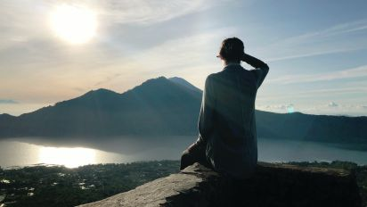 Navigating PTSD