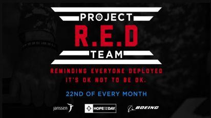 Project R.E.D. Team: Virtual Education