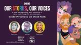 Gender Performance and Mental Health