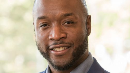 Dr. Rufus Tony Spann on Mental Health in the Black Community