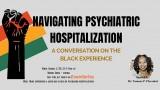 Navigating Psychiatric Hospitalization