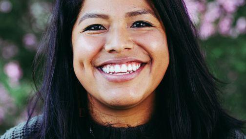 Native American Youth Mental Health