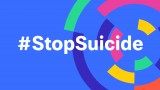 Things We Can All Do to Prevent Suicide