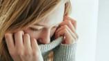 Understanding Abuse & Setting Boundaries