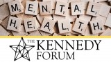 Mental Health Awareness Training - The Kennedy Forum & Hope for the Day