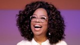 Oprah Your Life In Focus