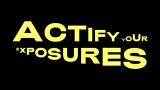 ACTify your Exposures: Developing a New Relationship with Obsessions, Worries & Fears