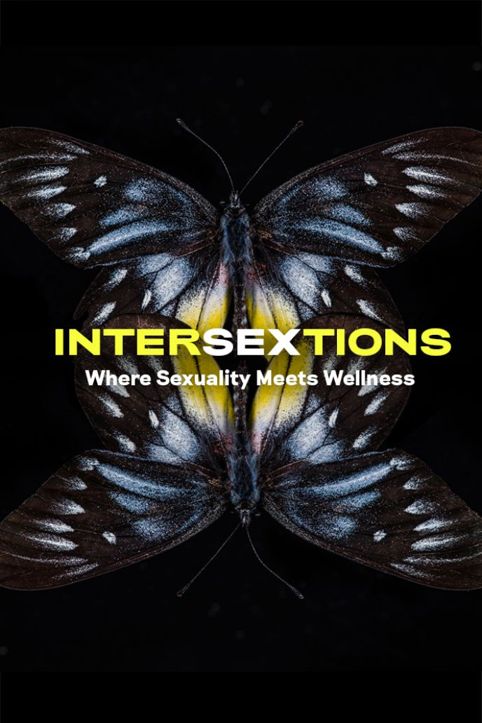 Intersextions