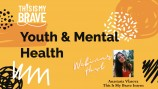 Youth & Mental Health