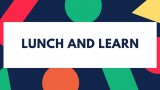 Lunch and Learn: Eating to Support Mental Health