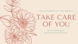 Take Care of You