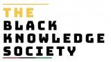 Decriminalizing Black Mental Illness: interrogation and pathways