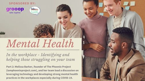 Identifying And Helping Those Struggling on Your Team